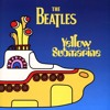 Yellow Submarine - The Beatles (Cover)