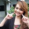 Rina Nose - Hayang Kawin