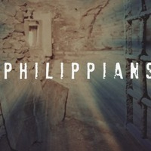 """Kyle Hammond - Philippians Part 2 """"Live or Die, May God Be Glorified"""""""