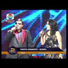 Subro D'ACADEMY feat Rita Sugiarto - Joget