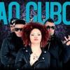 AO CUBO - Um por todos - Part. GOG, MPXIII, Elly, Dexter, Don Pixote e Helião