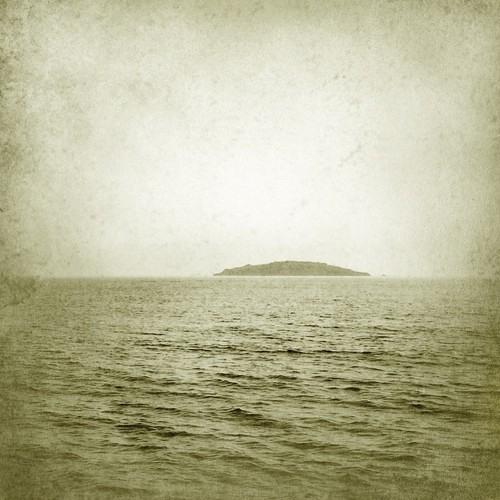 urenga-Pacific Waters (Martin Nonstatic Remix)[gterma036]
