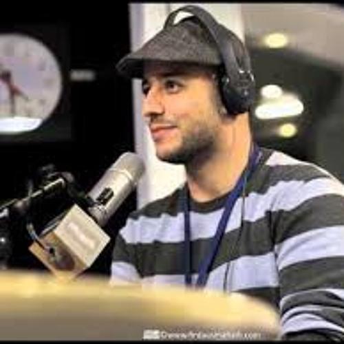 أغنية 'لحظة' - تتر برنامج 'عيش اللحظة' للداعية مصطفى حسني - غناء ماهر زين