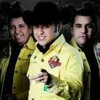 Los Nuevos Rebeldes ft grupo rebeldia ft banda la conquista