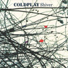 Coldplay - Shiver (Remix) [Free Download]