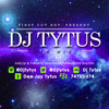 DJ TYTUS MY TIME PT3 R&B RAP HIP HOP AFRICAN REGGAE DANCEHALL 2015 MIX TAPE