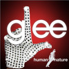 Glee Cast - Human Nature (Alternative Version)