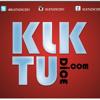 Chiquito Team Band - Lejos De Ti (KLKTUDICE.COM) Portada del disco