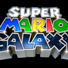 Super Mario Galaxy - Gusty Garden [SPC700 Arrangement]
