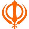 "Gurdas Maan ""Teri Akh Nu Salamaan Hundiyan"" - DVPV - New Punjabi Songs 2014 (1)"
