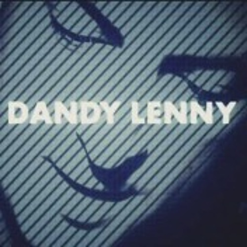 Dandy Lenny @ Club NC 20-04-13 (LET'S GET IN THE MOOD) vol.1