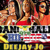 ♫ Mix ♫ Dancehall Vs USA Dj Jo 2014