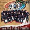No Me Pidas Perdon -2014FullCd- Banda M.S. Exclusive Mix By Dj Iory