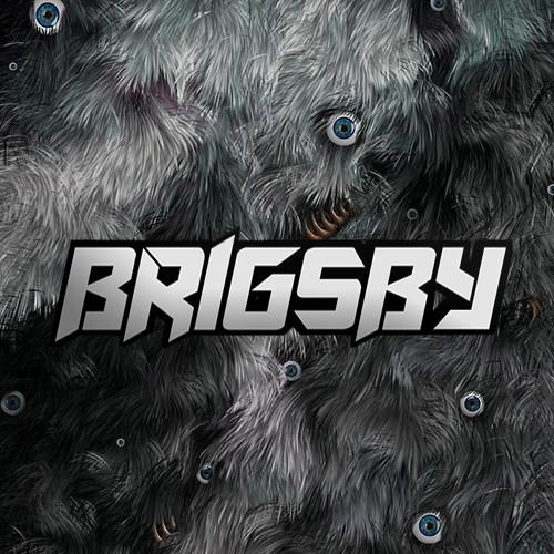 Brigsby - Enervate