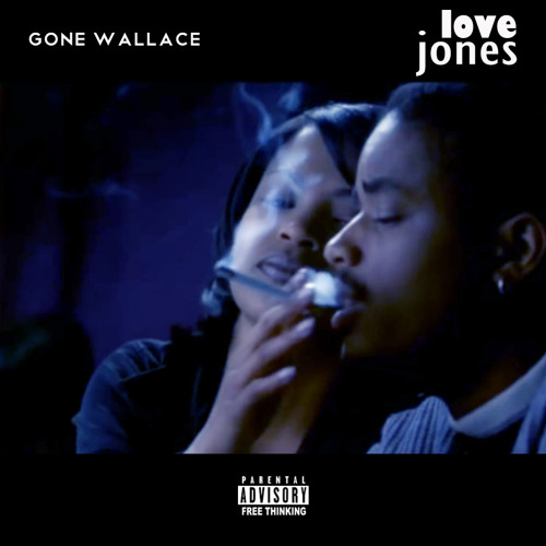 Love Jones (prod. by M.Fasol)