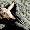 Brave - Josh Groban - Cover - Tom Ithron