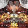 1.8.7. Deathstep - Disengaged [Free Download]