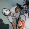 Dj Cleber Mix Feat Edy Lemond - Fixa (Remix DjLeeandroSiilva Pancadão 2014) Portada del disco