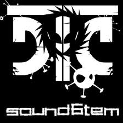DTC SOUND SYSTEM