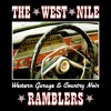 The West Nile Ramblers - Rosie Road Reprise
