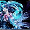 Miku Hatsune Electro World
