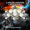 Pulsar & Liquid Sound - Teleport (Original Mix)
