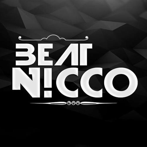 Beat N!cco - Turkey people (orginal mix)