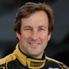 Bill Sweedler Watkins Glen Post-Race