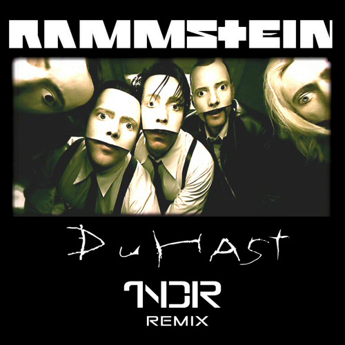 rammstein du hast download 2013