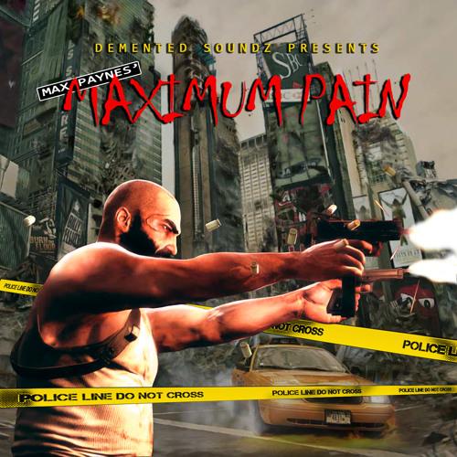 Suicide Ft. Rockaway Jah