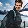 The Amazing Spiderman 2 - Peter Parker's Ringtone
