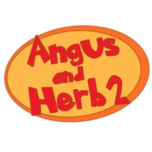 Angus And Herb Ep. 2: The Urgency Of Gravity (Phineas And Ferb Parody)