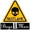 Fastlane - Can You Stand The Rain ( Boyz II Men House Remix)