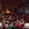 Montagem - Embrazamento do Baile da Rua G [ DJ OHWILSINHO & MARCOO RP ] mp3