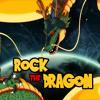 Rock The Dragon (Dragonball Z)