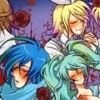 Alice Of Human Sacrifice Vocaloid