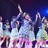 JKT48 - Shonichi (acoustic cover)