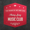 We are the world - Thăng Long Music Club