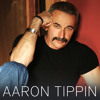 Aaron Tippin (Part 1) | The Mulberry Lane Show