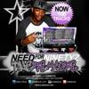 DjiBreezeOnSoundcloud | Need 4 Ninetyz The Remake | Dancehall