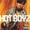 Missy Elliott - Hot Boyz (Zoo Booty remix)