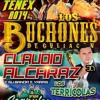 Download SPOT PERIFONEO - BUCHONES DE CULIACAN, CLAUDIO ALCARAZ Y MAS - 25 DE JULIO TENEX 2014 Mp3
