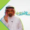 """حسين الجسمى - تتر برنامج خواطر 10 """"إهدنا الصراط المستقيم"""" / Hussein Al Jasmi - Khawater 10"""