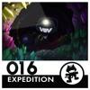 Astronaut - Monstercat 016 - Expedition - 04 Apollo (Electro Mix) mp3