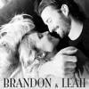 Brandon & Leah   The Mulberry Lane Show