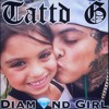 Diamond Girl (A Dedication 2 My Princess Ava Bella)