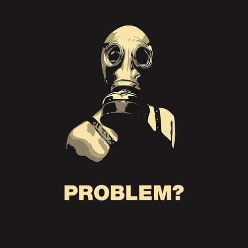 Problem? Complextro Set