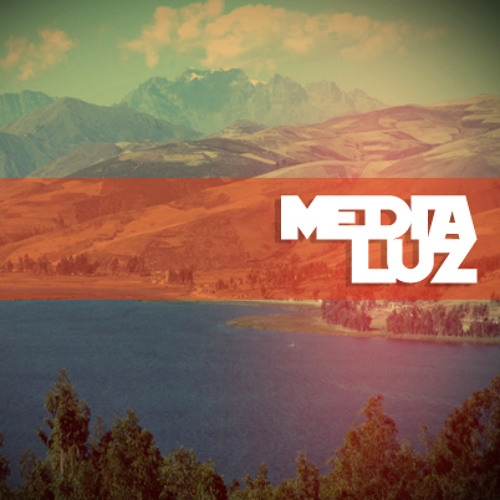 MediaLuz - Interior9 [EP]