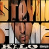 Kilo G  - Ring Tone Flow (Steady Choppin Remix)