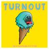 TURNOUT (Original Mix) **FREE DOWNLOAD**